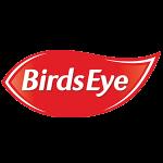 Birds-Eye-Thumb