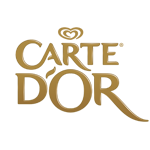 CarteDor-Thumb-150x150