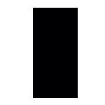 Fwip-Thumb-150x150