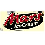 Mars-Thumb-150x150