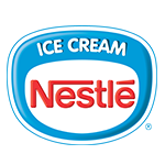 Nestle-Thumb-150x150
