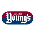 Youngs-Thumb-150x150